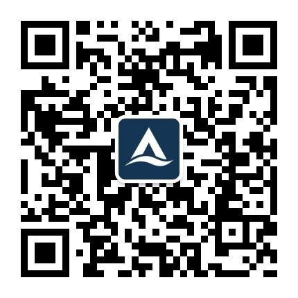 Weixin qr image